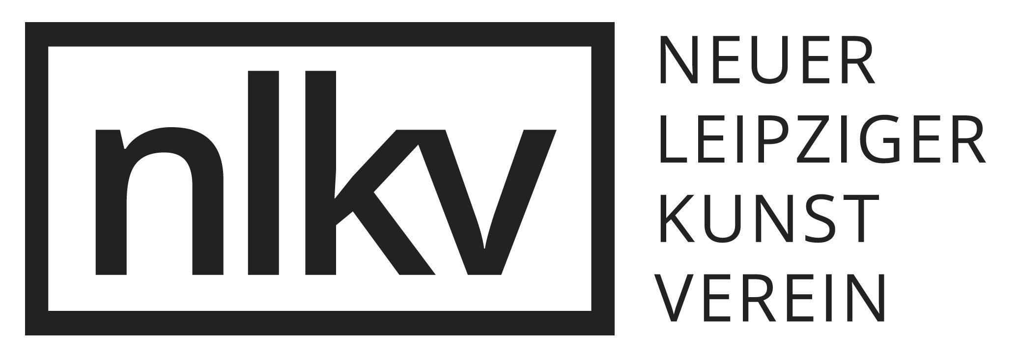 Neuer Leipziger Kunstverein e.V.